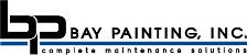 Bay Painting, Inc.